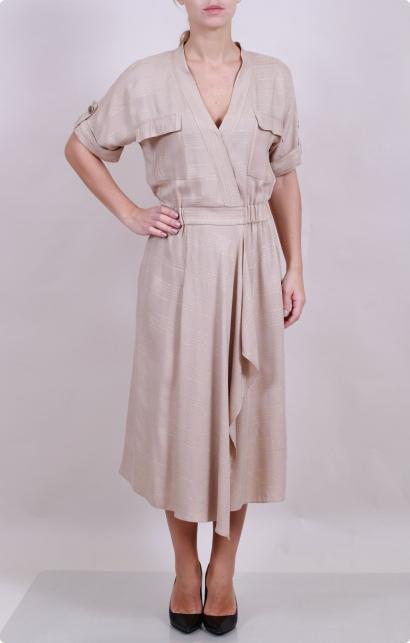 ANATAKA платье 5725
