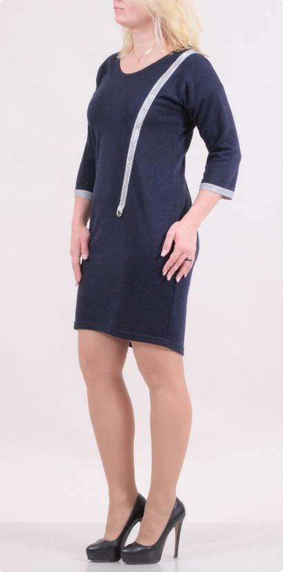 ANETTE Платье 2603