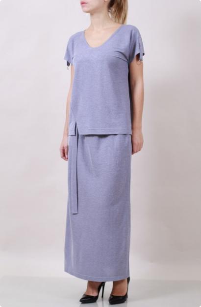 ANETTE блузка 7418