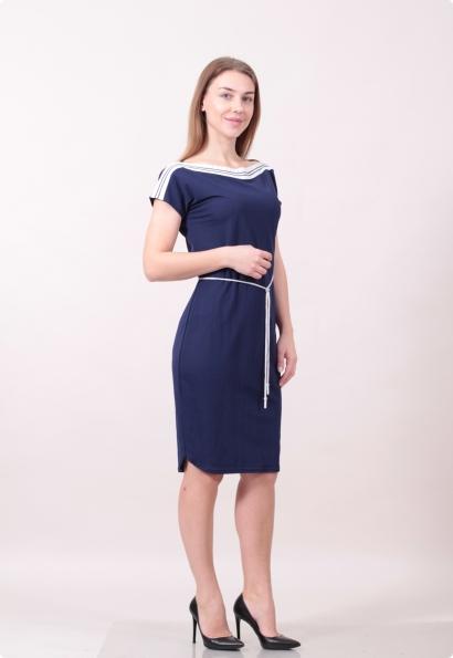 ANETTE Платье 1470