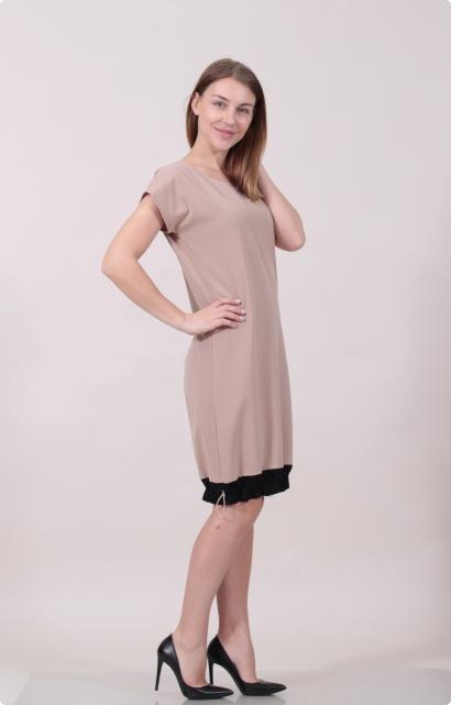 ANETTE Платье 2137