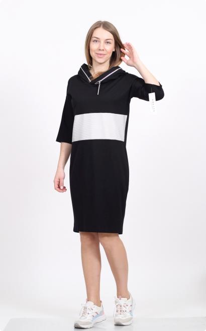 ANETTE Платье 2572