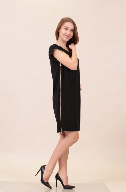 ANETTE Платье 585