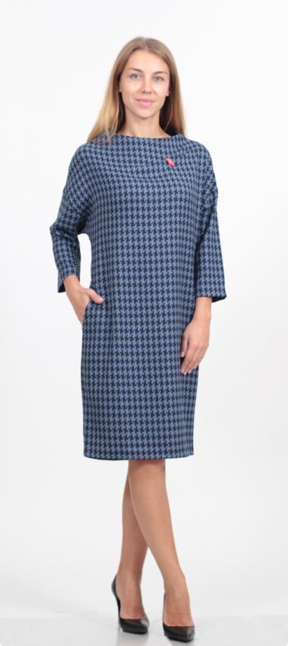 ANNA Платье 8730