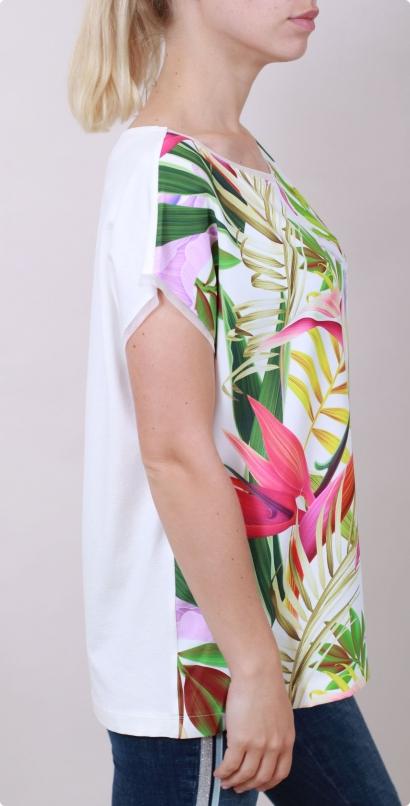BEMAR блузка 1160