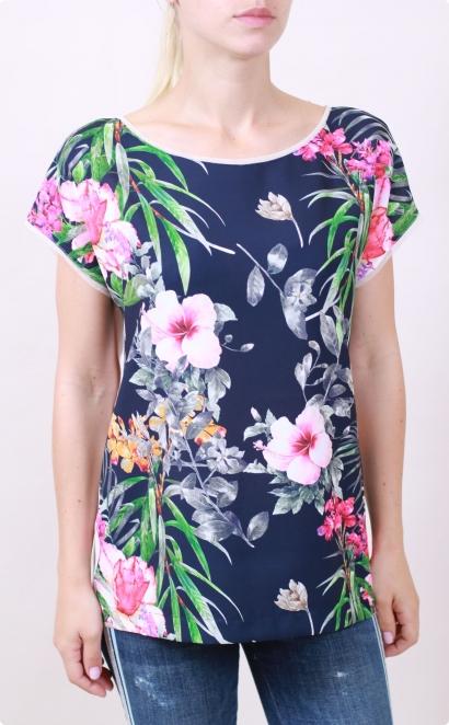 BEMAR блузка 1161