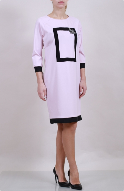 BRAJ платье 5600