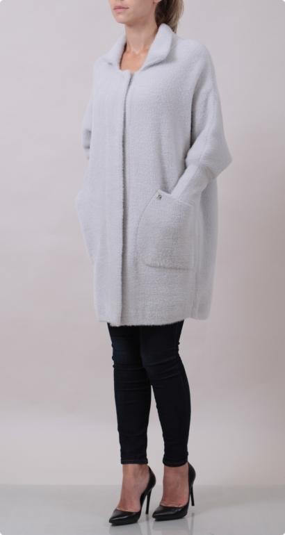 COCOMORE Куртка M 830