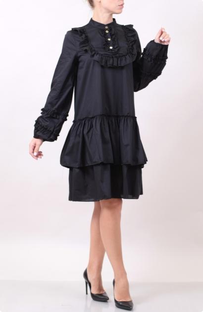 COCOMORE Платье A 480