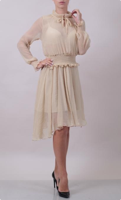 COCOMORE A Платье 262