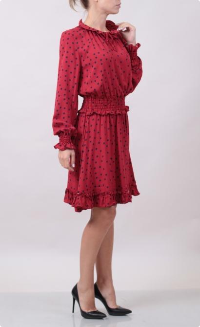 COCOMORE A Платье 492