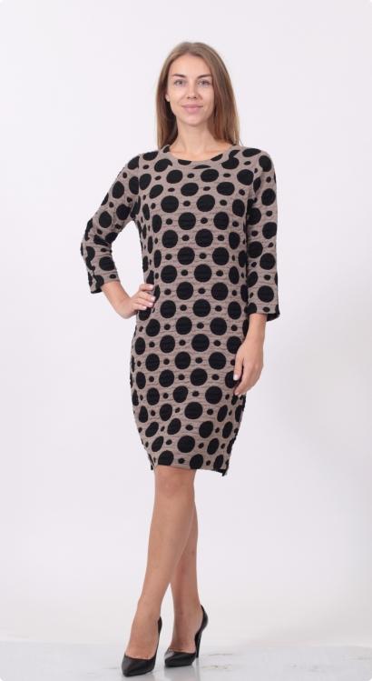 DARBET Платье 0168