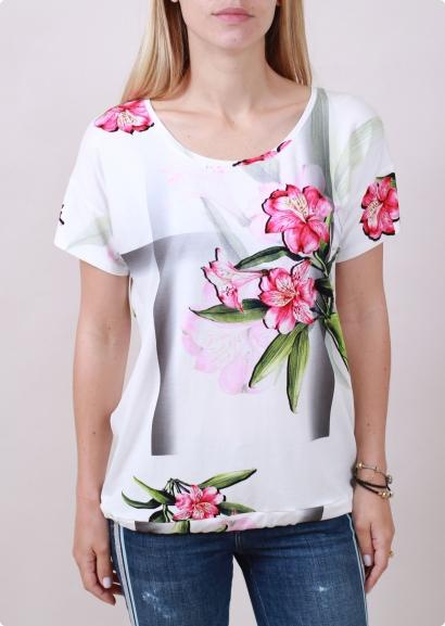 DENI блузка 0055
