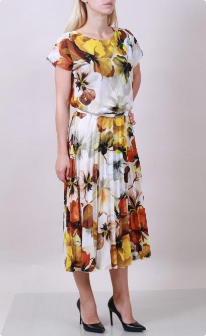 ELITE Платье 1463