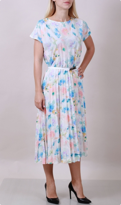 ELITE Платье 4894