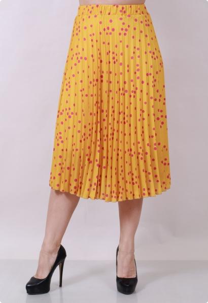 ELITE юбка 5302