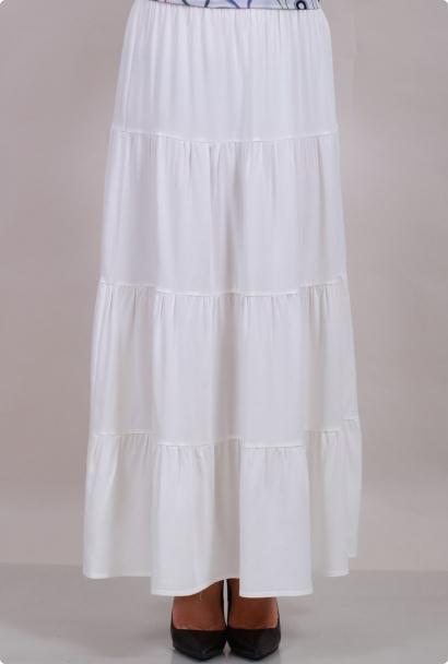 ELITE юбка 5731