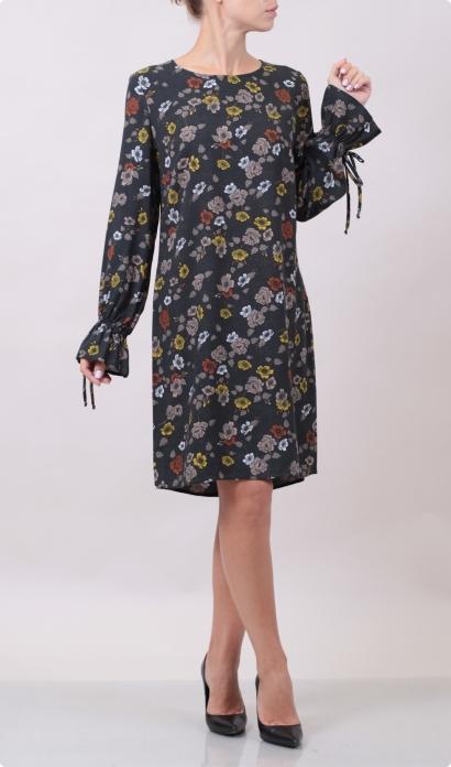 ELITE Платье 1407