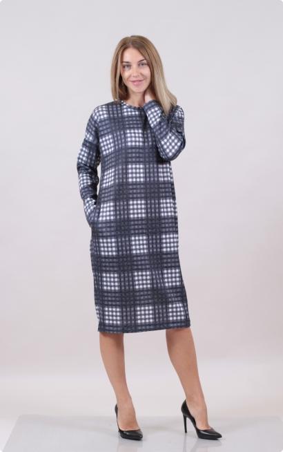 ELITE Платье 3569