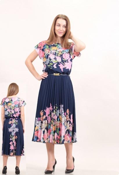 ELITE Платье 764