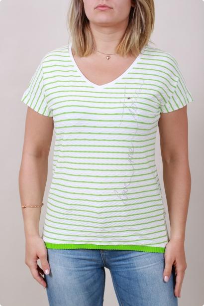 HEIRESS блузка 9359