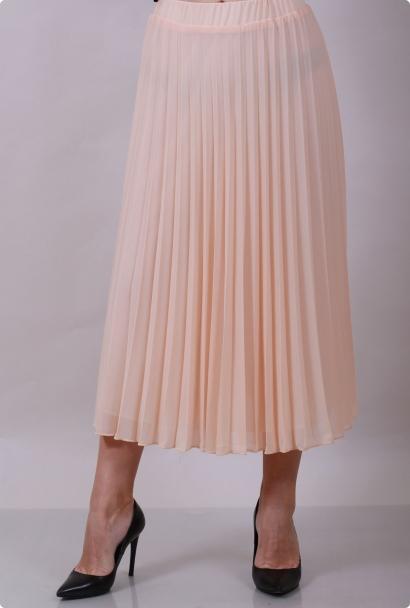IBIS юбка 9068