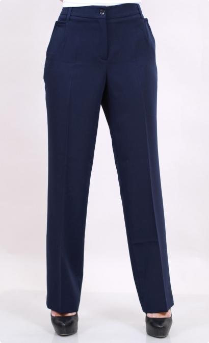 JR брюки 7452