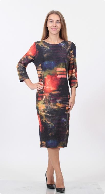 KERIO Платье 0245