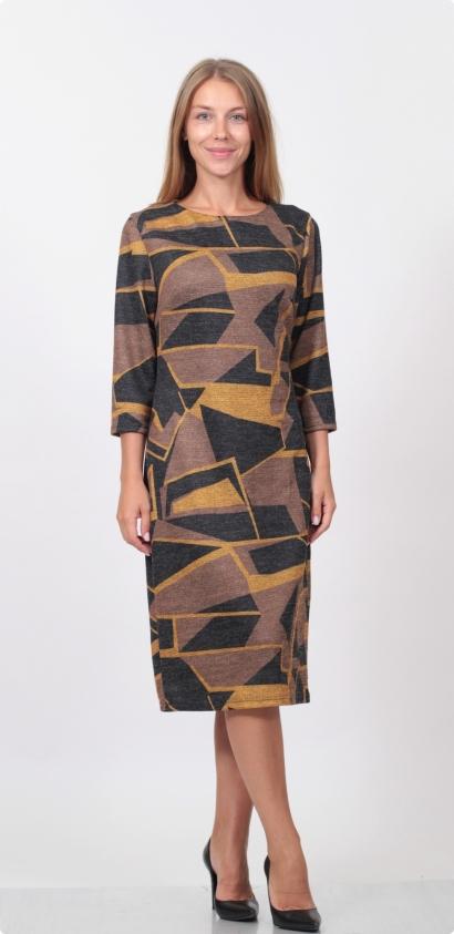 KERIO Платье 8001