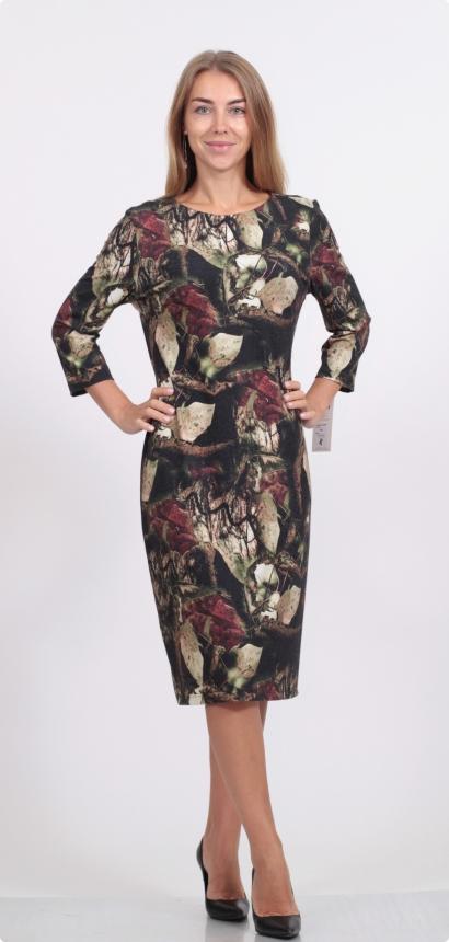 KERIO Платье 8410
