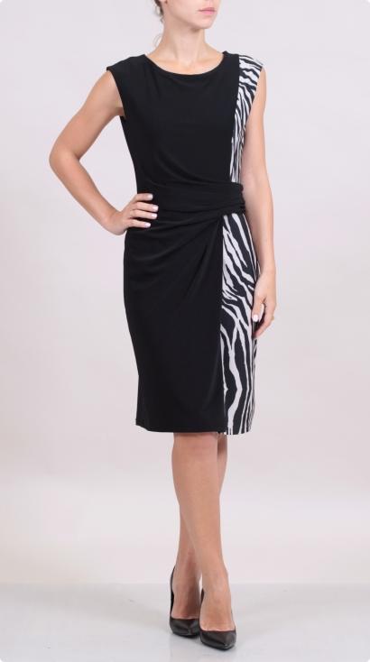 LILIA COLLECTION Платье 2955
