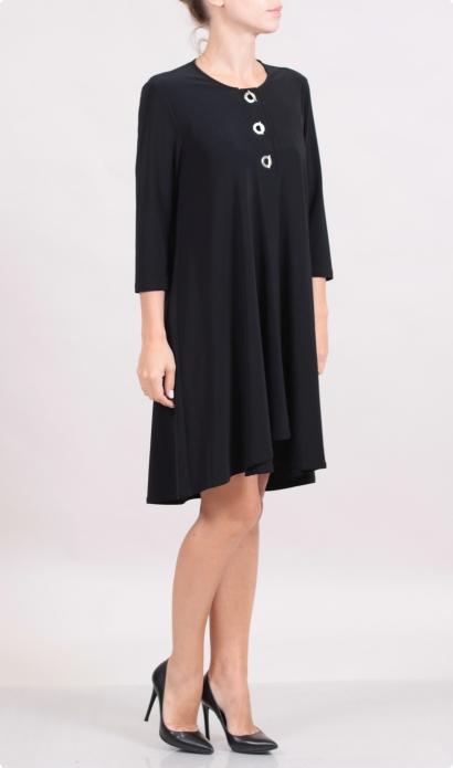 LILIA COLLECTION Платье 2956