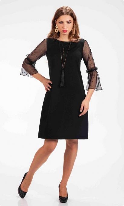 LILIA COLLECTION Платье 3298 [ 392 ]