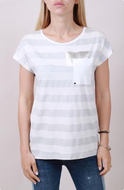 MARKA блузка 9942