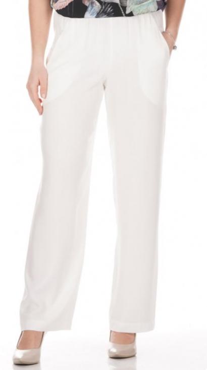 MOON брюки 5389