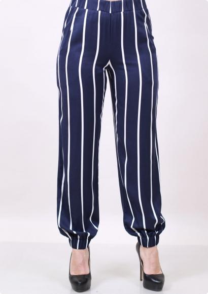 MOON брюки 9991