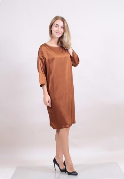 MOON Платье 3891