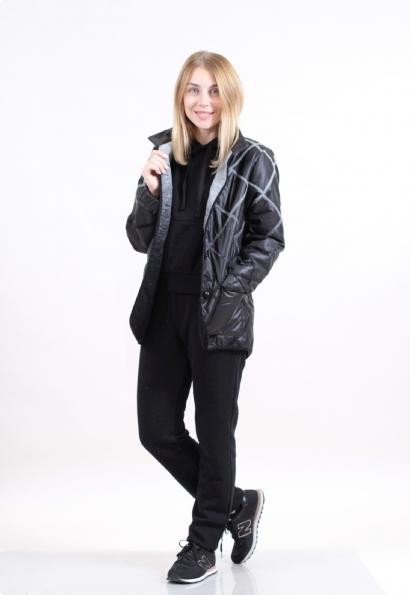 NOLA Куртка 4053