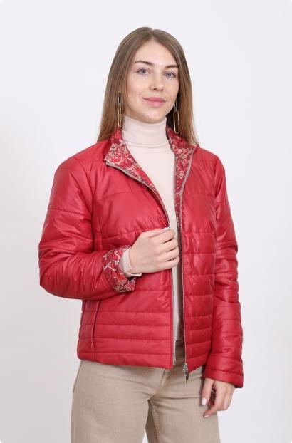 OLMAR Куртка BILA