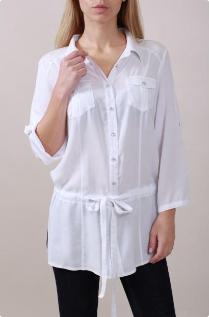 OLMAR блузка LUCYNA