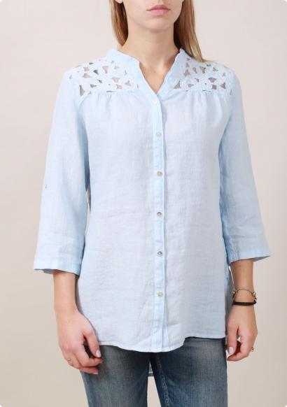 OLMAR блузка MONTANA