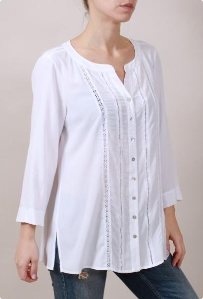 OLMAR блузка NELI