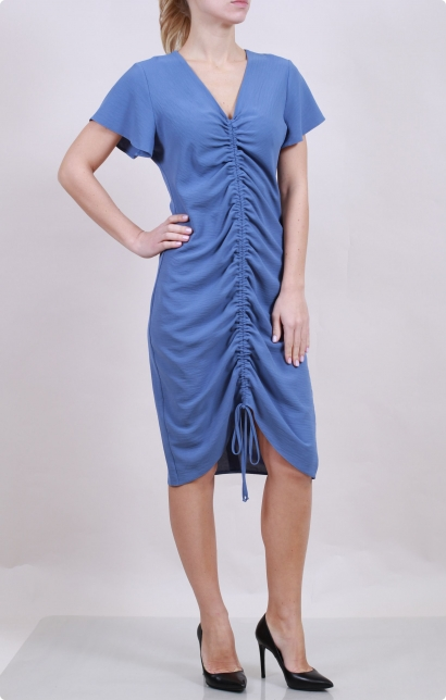 REDI платье 6159