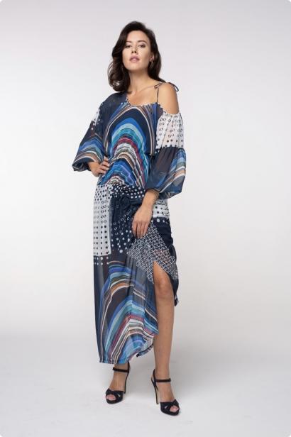 REDI платье 6164