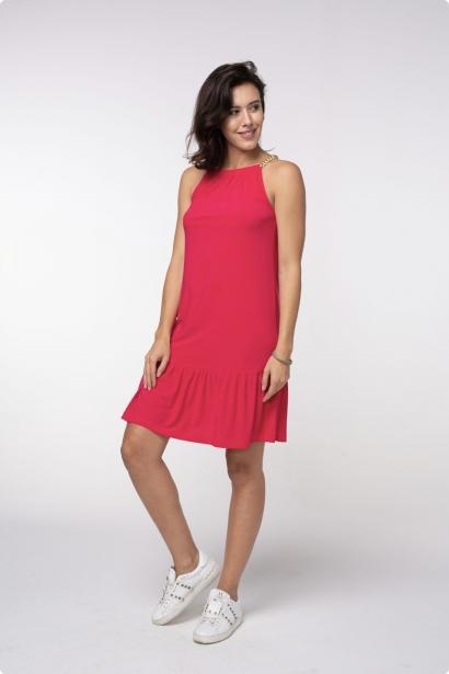 REDI платье 6165
