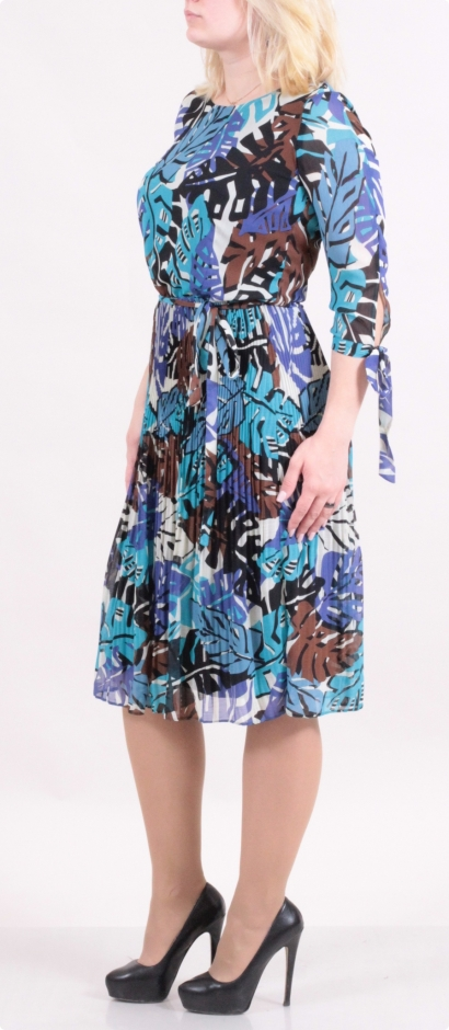 RUPPE Платье 2518