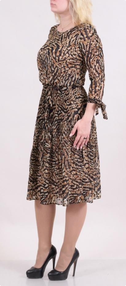 RUPPE Платье 2519