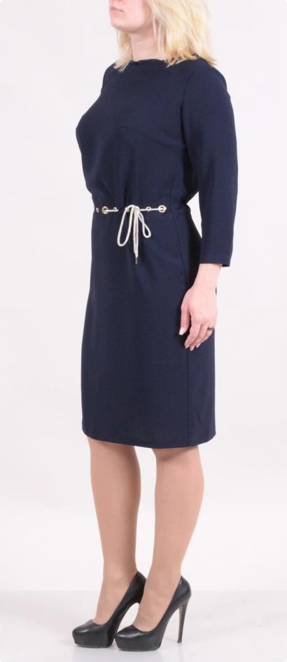 RUPPE Платье 2522