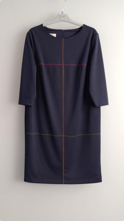 SISEL Платье 5315