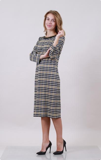 SISEL Платье 5316